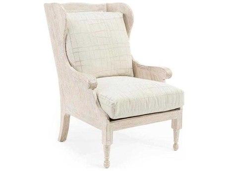 John Richard Scandinavian Wing Chair JRAMF13572098AS