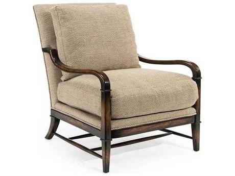 John Richard Pull Up Arm Chair JRAMF1448V182105AS
