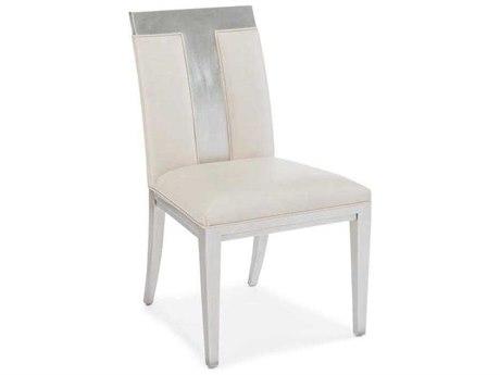 John Richard Trieste Dining Chair JRAMF1478LTGYAS