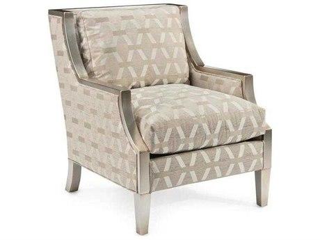 John Richard Hyde Park Chair JRAMF1524V722106AS