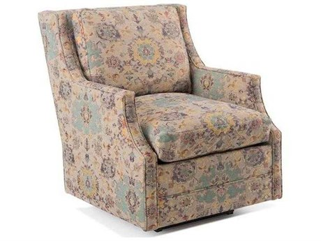 Tommy Bahama Island Estate Palm Accent Chair To170811