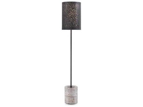 John Richard Starlight Illumination Console Lamp JRJRL9721
