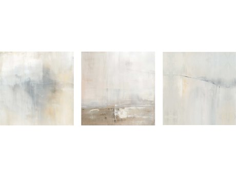 John Richard Innuendo No.3, Dune, Shelter JRCBC1057S3F01AS