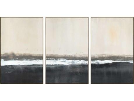 John Richard New For 2018 Canvas Wall Art JRCBC1094VS339X61F01AS