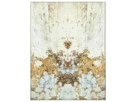 John Richard Gilded Ivory JRGBG1606