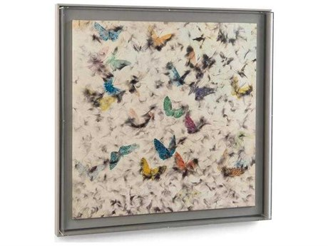 John Richard New For 2018 Canvas Wall Art JRGBG1674