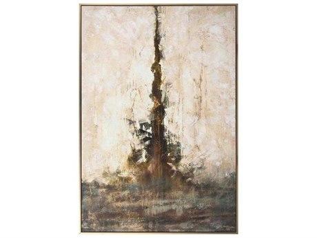 John Richard New For 2018 Canvas Wall Art JRGBG1752