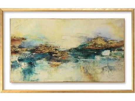 John Richard New For 2018 Canvas Wall Art JRGRF5803A