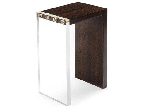John Richard Clarity Martini Table JRJFD0093