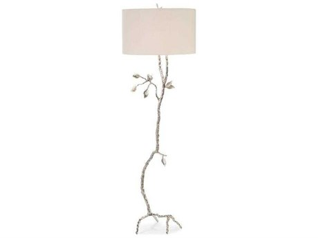 John Richard Twisted Twig Floor Lamp JRJRL9831