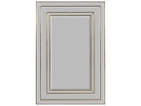 John Richard Venetian Mirror JRJRM0976