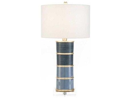 John Richard Pillar Table Lamp JRJRL9803