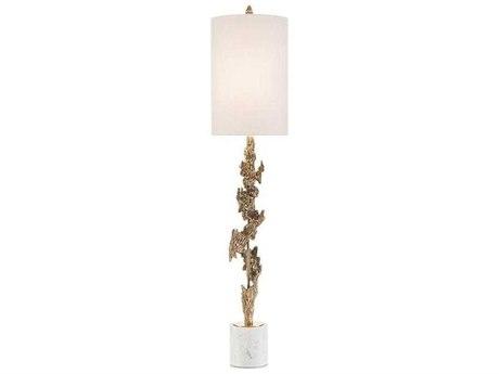 John Richard Abstract Table Lamp JRJRL9835