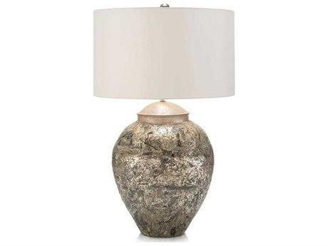 John Richard New For 2018 Table Lamp JRJRL9848