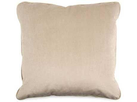 John Richard Pillows JRAMP1034B