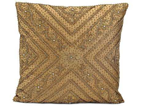 John Richard Pillows JRJRS033119