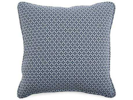 John Richard Pillows JRAMP1046B