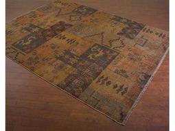 John Richard Area Rugs Category