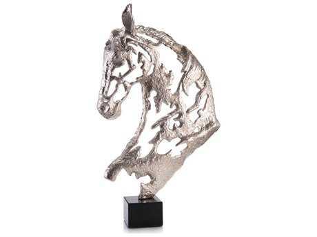 John Richard Sculptures Sculpture