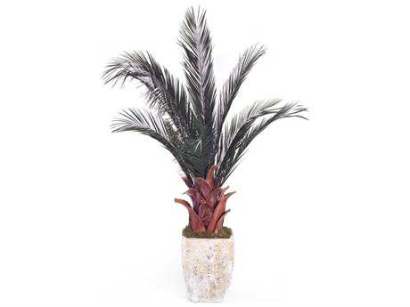 John Richard Trees Decorative Accent