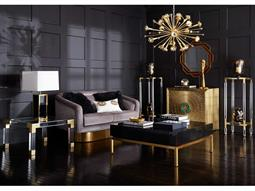 Jonathan Adler Living Room Sets Category