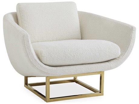 Stupendous Jonathan Adler Living Room Chairs Luxedecor Machost Co Dining Chair Design Ideas Machostcouk