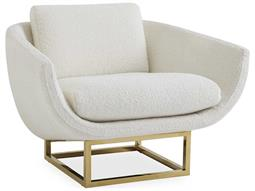 Jonathan Adler Living Room Chairs Category