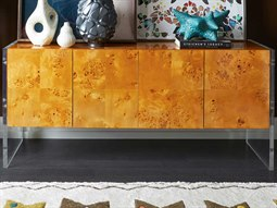 Jonathan Adler Buffet Tables & Sideboards Category