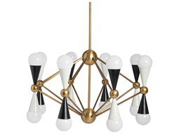 Jonathan Adler Chandeliers Category