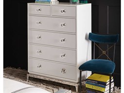 Jonathan Adler Chests Category