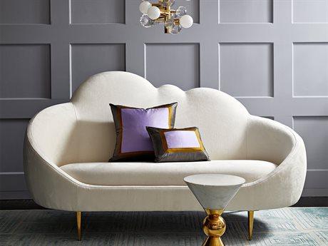 Jonathan Adler Ether Sofa Set JON24248SET