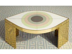Jonathan Adler Living Room Tables Category