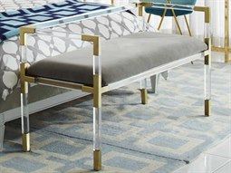 Jonathan Adler Accent Seating Category