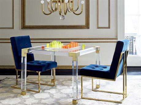 Jonathan Adler Jacques Dining Room Set JON21702SET