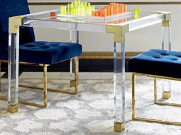 Jonathan Adler Dining Room Tables Category