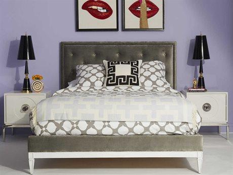 Jonathan Adler Lampert Bedroom Set JON20111SET