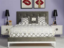 Jonathan Adler Bedroom Sets Category