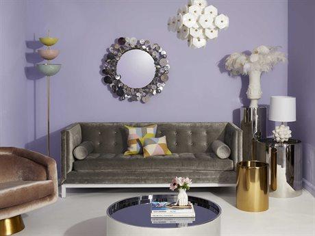 Jonathan Adler Lampert Sofa Set