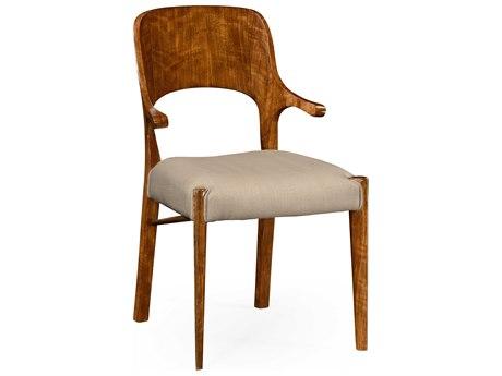 Jonathan Charles Cosmo Light Daniella Dining Chair
