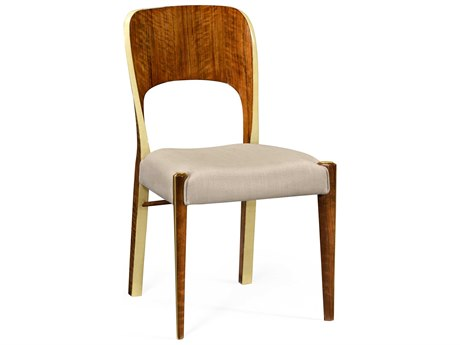 Jonathan Charles Cosmo Light Daniella Dining Chair JC494907SCDLFLSHF001