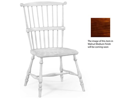Jonathan Charles Country Farmhouse Side Dining Chair