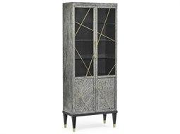 Jonathan Charles Curio Cabinets Category