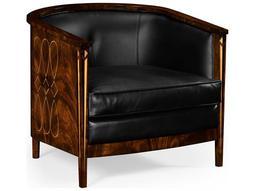 Jonathan Charles Living Room Chairs Category
