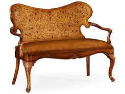 Jonathan Charles Sofas Category