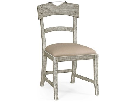 Jonathan Charles Casually Country Side Dining Chair