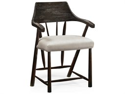 Casually Country Arm Dining Chair
