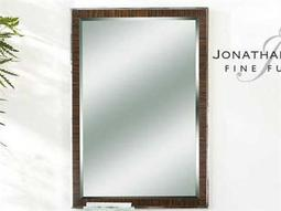 Jonathan Charles Mirrors Category