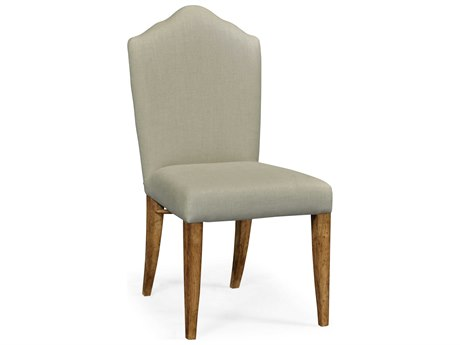Jonathan Charles Sussex Side Dining Chair