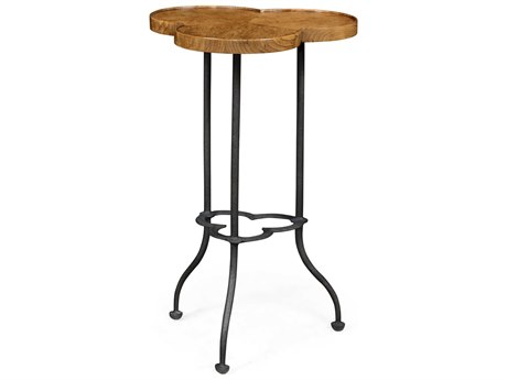 Jonathan Charles Sussex 15'' Wide End Table