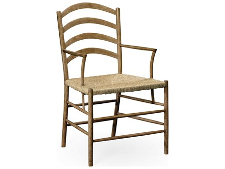 Jonathan Charles William Yeoward Washed Oak Dining Chair